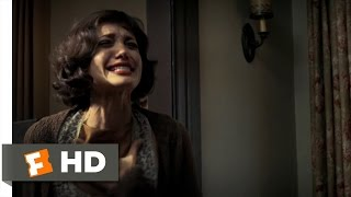 Changeling (5/12) Movie CLIP - I Am Not Your Mother (2008) HD