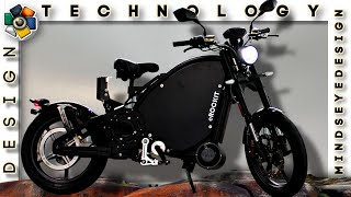15 Most Radical Electric Bikes 2019 - 2020 | High-performance eBikes