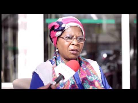 RDC: Manœuvres Kodjo -Tshisekedi- Kabila:Justine Kasa-Vubu met en garde contre un Sun City Bis