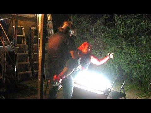 X-Pac vs Tajiri -WWF RAW Light Heavy Weight Championship Match from YouTube · Duration:  4 minutes 45 seconds