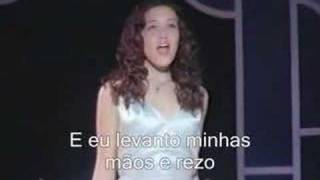 Only Hope - Mandy Moore Legendado BR