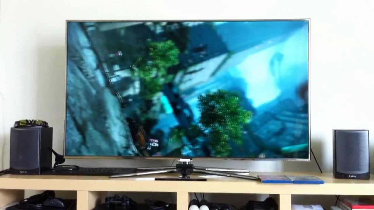 samsung tv 55. samsung tv 55
