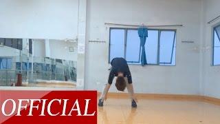 [Hướng Dẫn Nhảy] KARA(카라) _ Mamma Mia(맘마미아) [MIRRORED] [TUTORIAL]