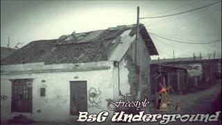 bsg underground ft los locos ft eq ft ibs esencia adicta carapungo rap ecuador hip hop