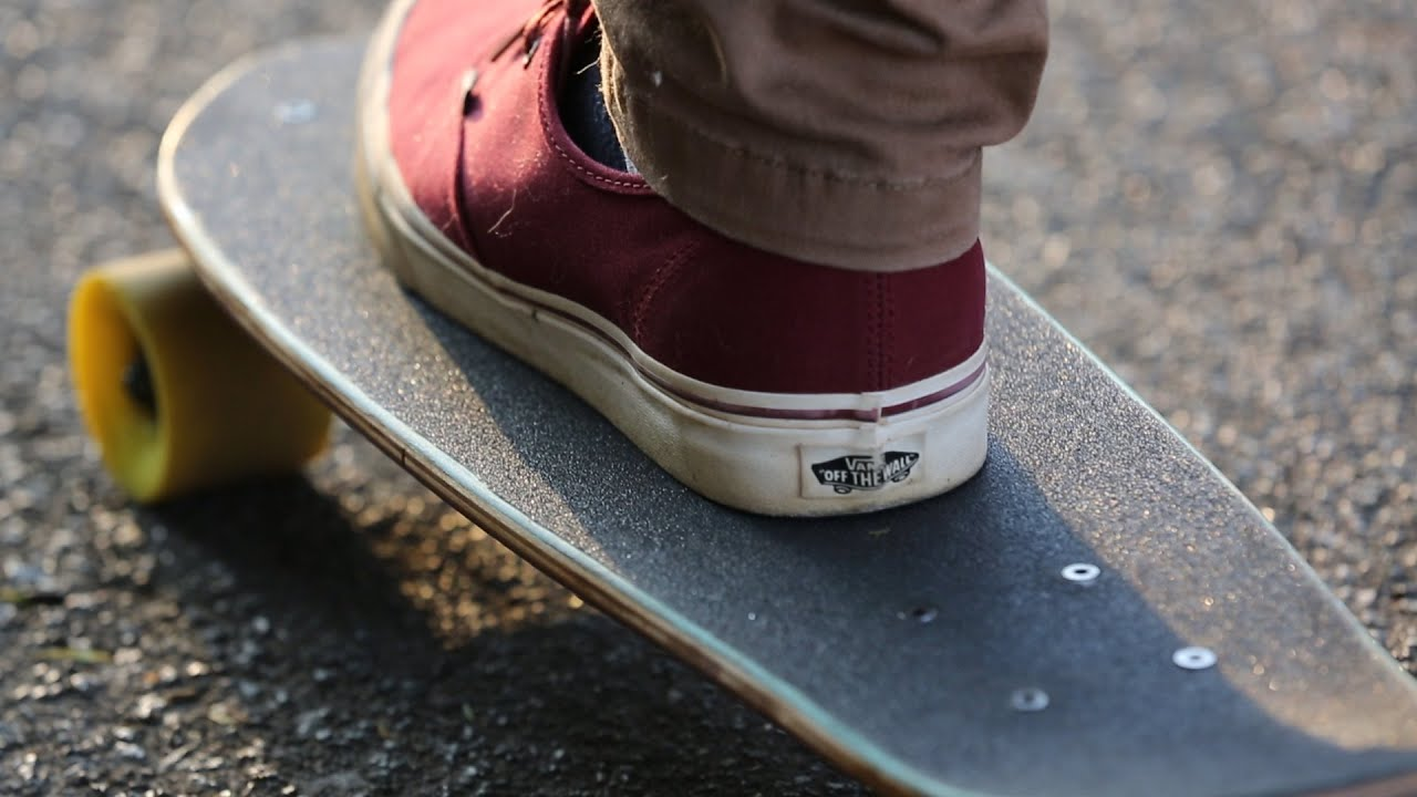 Skate shoes pictures - The Best Skate Shoe Sort Of