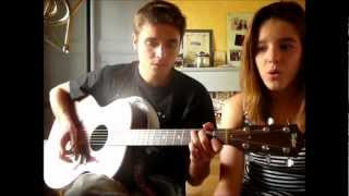 Download Lucky - Jason Mraz (cover) MP3 song and Music Video