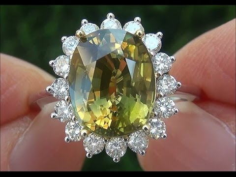 gia-certified-natural-vvs-yellow-sapphire-diamond-14k-white-yellow-gold-ring---c143
