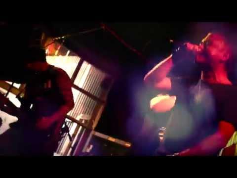 VOLUMIcriminali - Forma e Sostanza (Music Video)