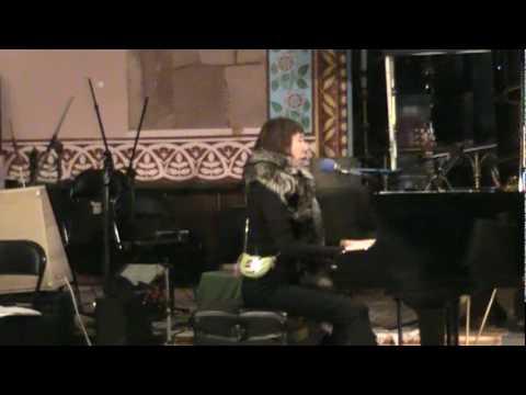 2010年迎新春聯誼晚會:【Tachimachi Misaki】