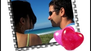 New piano bollywood love songs 2013 latest free hindi intrumental indian music movie download mp3