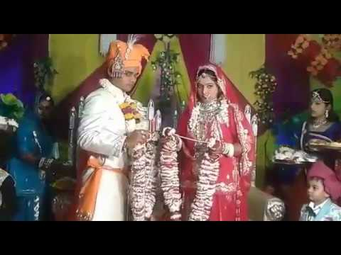Funny Indian Marriage Video Funny Wedding Videos Funny Whatsapp Video India