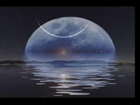 Paps'N'Skar - Mirage (Stasera la luna)-[Extended version]