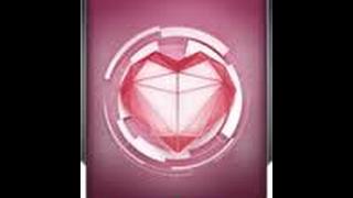 Halo 5-Pack San Valentín