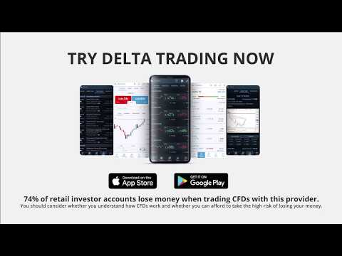 Forex Trading for Beginners (A Step-by-Step Guide)