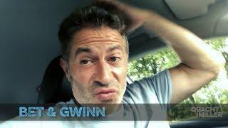 Bet & Gwinn