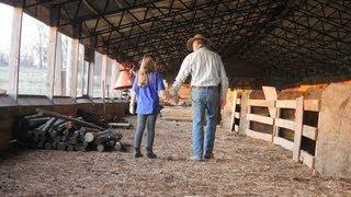 Belle Terra Farm Monroe NC
