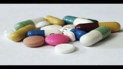 """do male enhancement pills work - do """"male enhancement"""" pills work? Spartagen XT Does"""