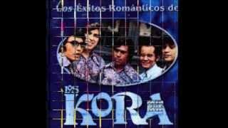 Los Kora-Despedida