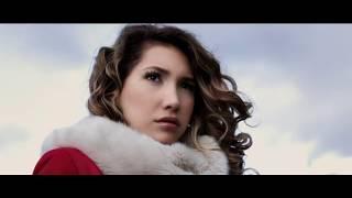 Смотреть клип Ana Paula - Si Lo Ves