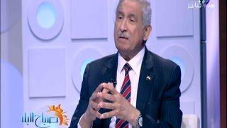 بالفيديو .. مجلس الطاقة العالمي: الاحتياطي المؤكد للغاز الطبيعي بمصر 70 تريليون متر مكعب