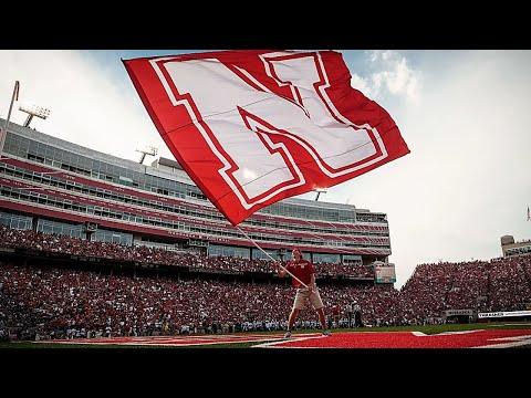 Nebraska-Purdue: Time, TV channel, watch online for Week 9 game