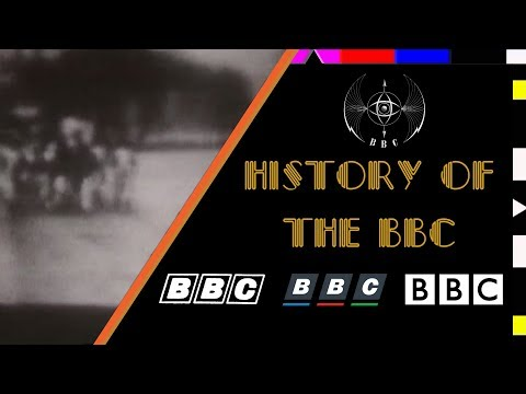 Download Youtube: Televising the 1937 Coronation - History of the BBC