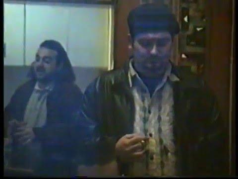 intervju so dino dvornik 20021996
