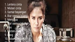 Download Lagu NICKY ASTRIA ALBUM TERBAIK mp3