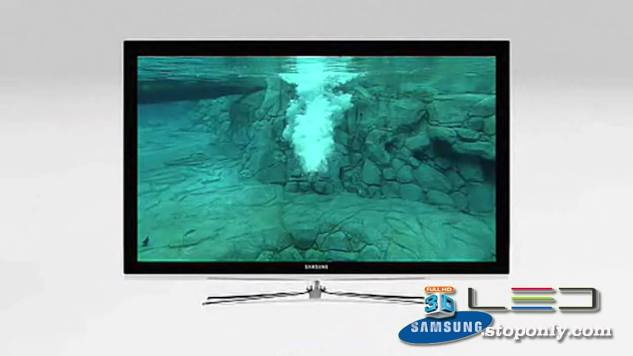 SAMSUNG 8000 SERIES LED TV UN65D8000XFXZA TREIBER WINDOWS 8