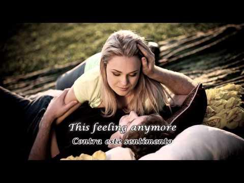 REO Speedwagon - Can't Fight This Feeling (Legendado e Traduzido)