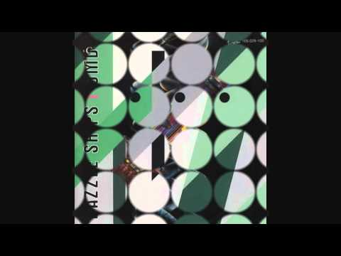 OMD - Genetic Engineering, live