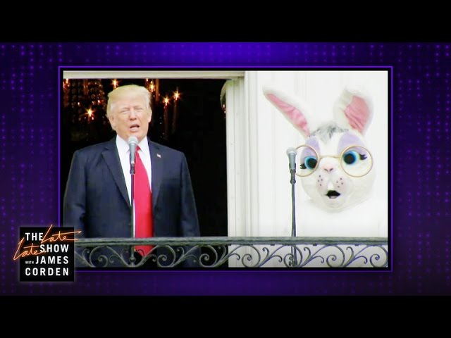 the-white-house-easter-bunny-said-it-all