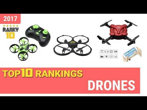 drones-top-10-rankings,-reviews-2017-&-buying-guides