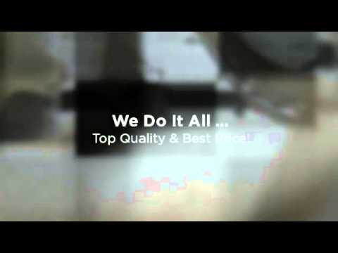 Commercial Cleaning Fox Chapel PA Commercial Janitorial Service