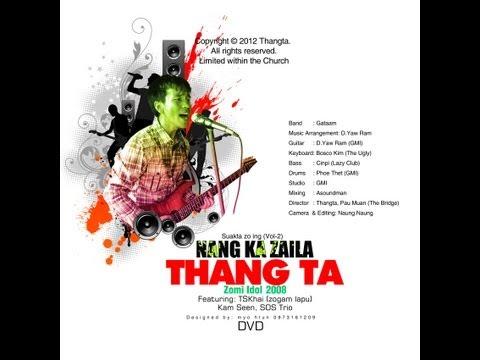 Nang Ka Zaila (THANG TA)