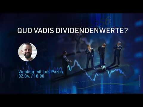 CapTrader Optionsmärkte im Überblick – Chancen und Risiken für Stillhalter am 08.05.2019 from YouTube · Duration:  58 minutes 18 seconds