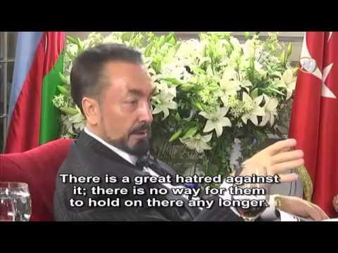 Utube Turkish Porn Videos 7