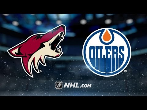 Khaira scores first NHL goal in 3-1 win against Yotes