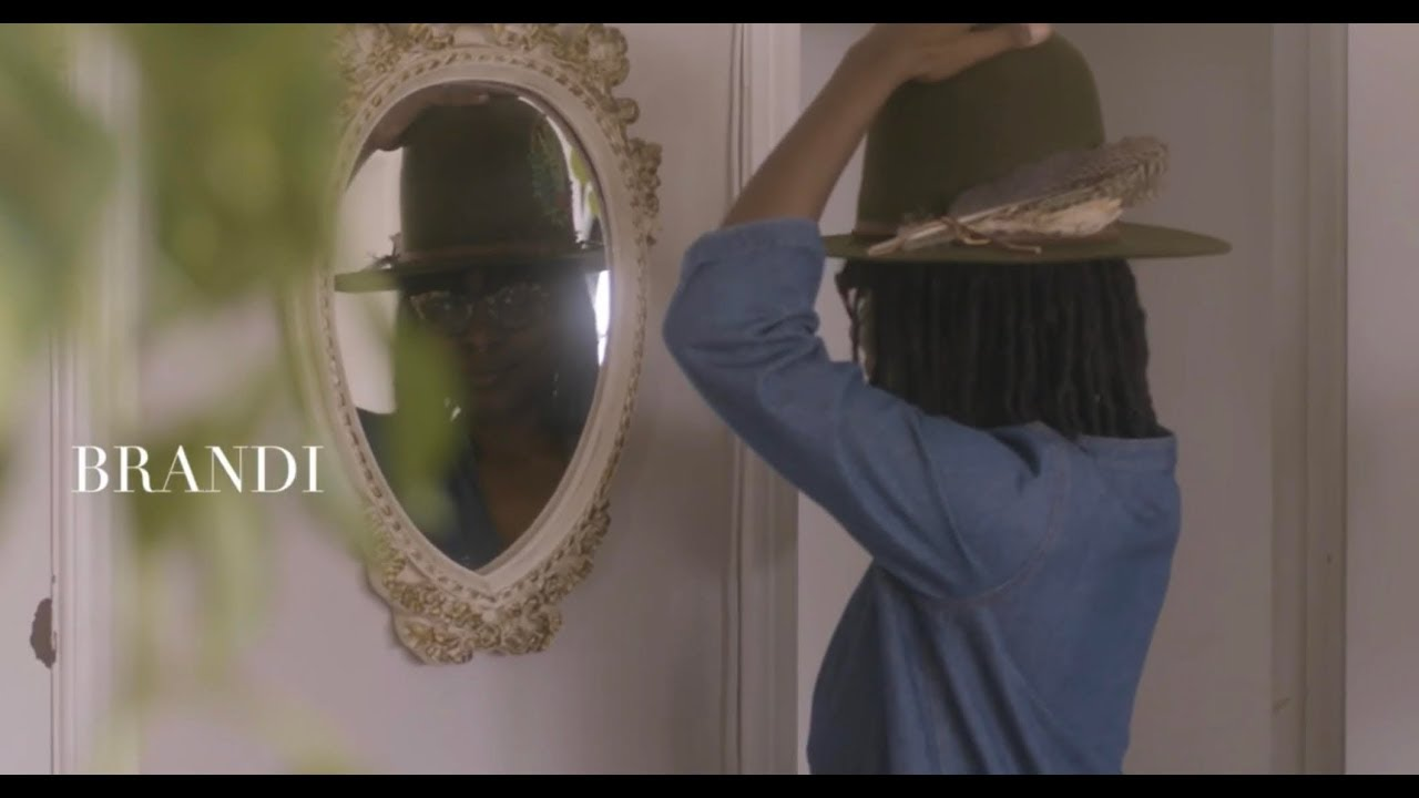 One Little Thing with Brandi | Black Girl Beautiful x Toyota USA