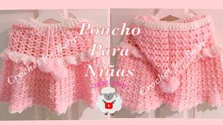 Poncho Patrulla Canina Poncho con Capa para ni/ños Capa de ba/ño Infantil A