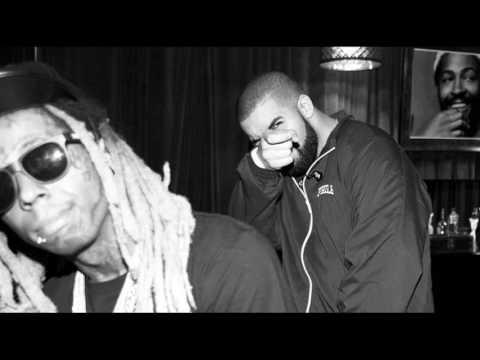 Lil Wayne x Drake X Rick Ross Type Beat - Trust Issues (Prod. J. Knight)