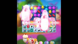 Let's Play - Candy Crush Friends Saga iOS (Level 426 - 428)