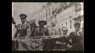 Ecuador en el Siglo XX cap 1