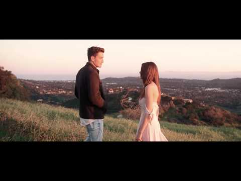 Bless the Broken Road - Jess and Gabriel