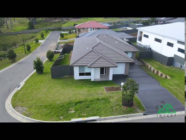 Power of Real estate Video to boost and sell your property