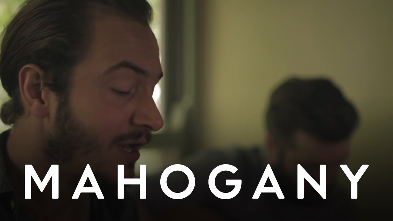 Download Editors - The Phonebook   Mahogany Session