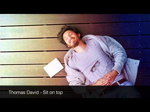 Thomas David - Sit on top