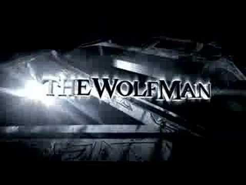 Download Van Helsing Trailer