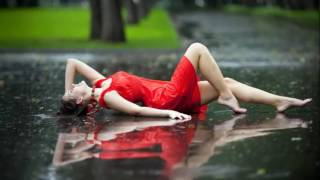 Ελευθερία Ελευθερίου-Ταξίδι στη βροχή♥♥♥♥ by sebi ♥♥♥♥