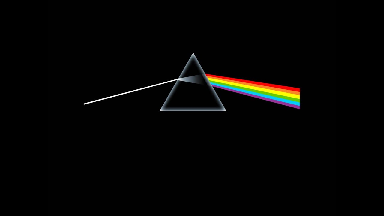 Pink Floyd - Us and Them (HQ)